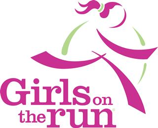 Girls on the run Ontario