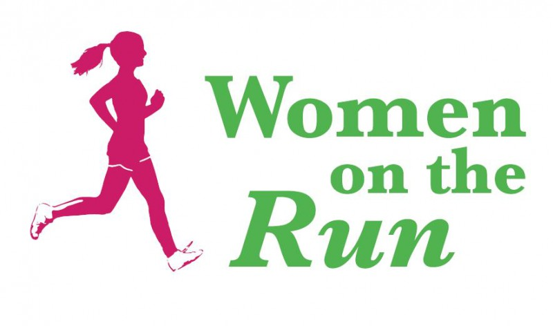 Women on the Run 5K