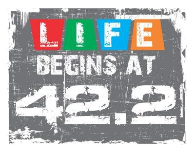 life at 42