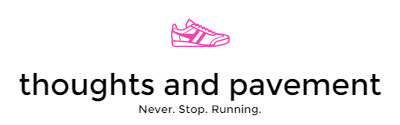 thoughts and pavement-logo - pink
