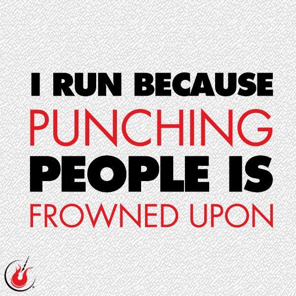 via runrocknroll.competitor.com