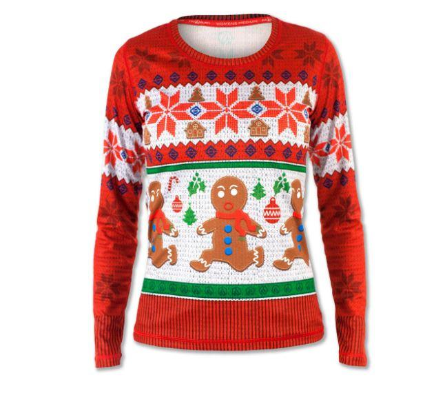 Christmas Running Top.Where To Find Christmas Running Gear Thoughts And Pavement
