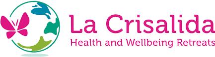 la crisalida logo