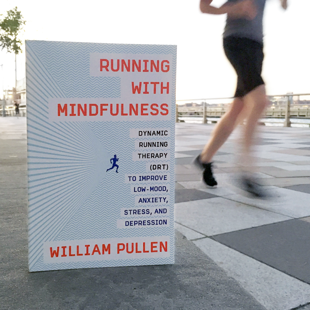 Running Mindfulness